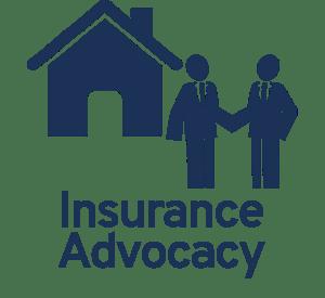 Compass 82 Pillar 2 is Insurance Advocacy