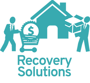 Compass 82 Pillar 3 is Recovery Solutions with Partners
